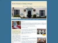 Malt Shovel House, The Old Brewhouse, The Blacksmiths House, holiday cottages in