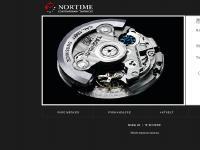 nortime.se Våre merker, Forhandlere, Aktuelt
