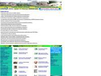 nossalucelia.com.br