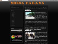 nossaparana.blogspot.com