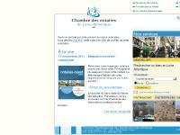 Notaires de Loire-Atlantique - Notaires 44 : immobilier notaire, gestion patrimoine immobilier, droit succession