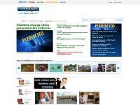 notapajos.com