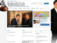 Crane Durham'sNothing But Truth®