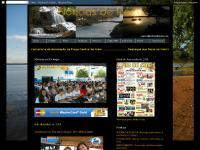 noticiasdeicem.com.br Fotos, Utilidades, Órgão Pub.