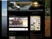 noticiasdeicem.com