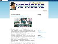 noticiasdevalinhos.blogspot.com 08:07, 0 comentários, Links para esta postagem