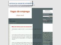 noticiasvotorantim.blogspot.com