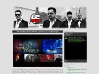 U2News