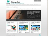 nottinghamcitymusic.org.uk Charanga Music, Pupils, Instrumental Teachers