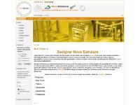 Eventos, Empresa, Locação, Projetos Especiais