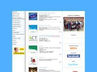 Formação, formação de formadores, acesso ao CAP, eformador, elearning, empresas