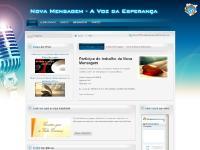 novamensagem.com.br