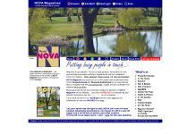 novanews.co.uk nova magazine, nova news, newport shropshire advertising