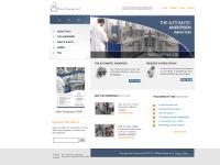novi - Novi Systems | Professional Development and Research in the Andersen Field