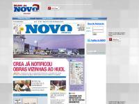 novojornal.jor.br