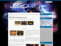 Novoline Online