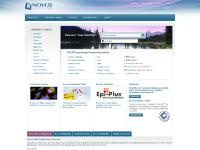 Novus Biologicals | Antibodies, Antibody, Antibody Suppliers, Antibody Database,