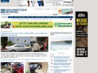 noz.de - Nachrichten aus der Region Osnabrück und Emsland sowie der Welt | noz.de