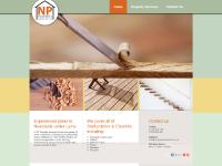 np-propertyservices.co.uk