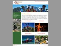 Native Planet Adventures - Ultimate Travel and Cultural Discoveries