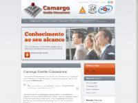 npg.com.br Carmago, Carmago Gestão, Carmago Gestão Educacional