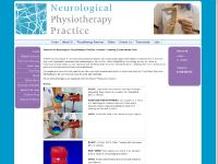 nppcornwall.co.uk Physio, physiotherapy, cornwall