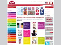 NPW-USA Wholesale | Trade Gift Store - Natural Products Worldwide USA