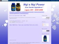 nqienqipower.com.br