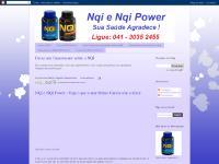 nqienqipower.com.br