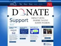 National Restaurant Association Educational Foundation (NRAEF)