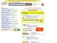 nrc111-dvlp.info Noritz NRC111-DV, NRC111-DV, Noritz NRC111-DV reviews