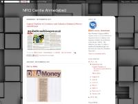 nrgcentreahmedabad.blogspot.com 2:43 AM, 0 comments, RBI for NRIs