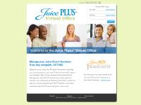 nsaonline.com Juice Plus,NSA,Food supplement