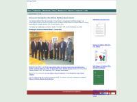 National Statistics Board - Homepage