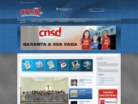 nsdasdores.com.br colégio, escola, belo horizonte