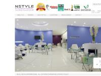 NStyle International