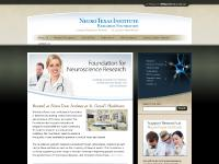 St. David's NeuroTexas Institute :: St. David's HealthCare