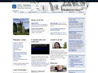 Norwegian University of Science and Technology - NTNU