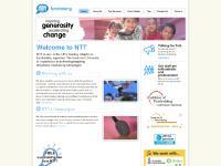 nttfundraising.co.uk ntt, fundraising, bristol