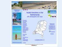 Natutop.com, ClothesFree International, Inc., Nudistday.com