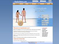 The best and largest dating site for nudist singles in the world.