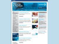 numicon.com Numicon, maths, multisensory