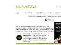 Nurazzo - Terrazzo Tile