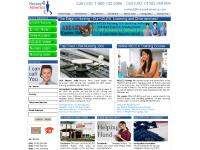 NCLEX Training, NCLEX Videos, Enrolment, Nurse Jobs