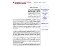 Nursing Degrees, Enrolled Nurse Course, Aged Care Courses, Community Services Courses