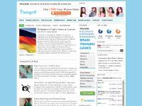 Nursing Crib - The Fastest Growing Nursing Community