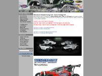 nutechracingusa.com RC Cars, RC Trucks, Nutech Racing