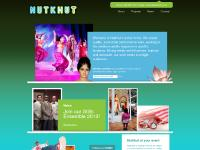 nutkhut.co.uk Nutkhut