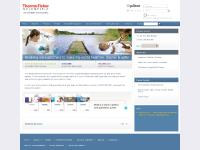 Thermo Fisher Scientific New Zealand
