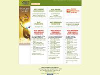nutritional-solutions.com Biotics Research Supplements, Biotics, Biotics Research